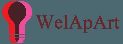 WelApArt