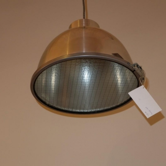 BTC hanglamp
