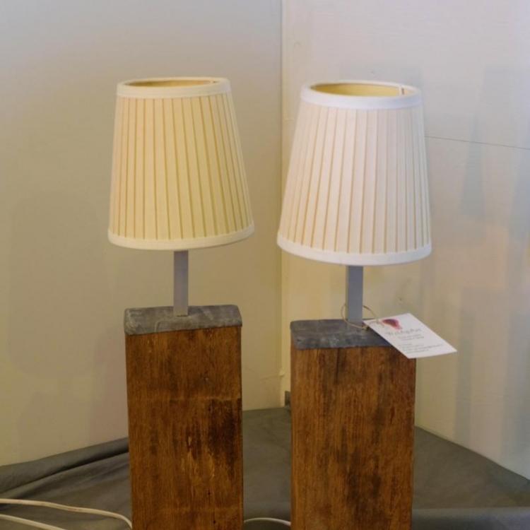 schemer_wandlampen